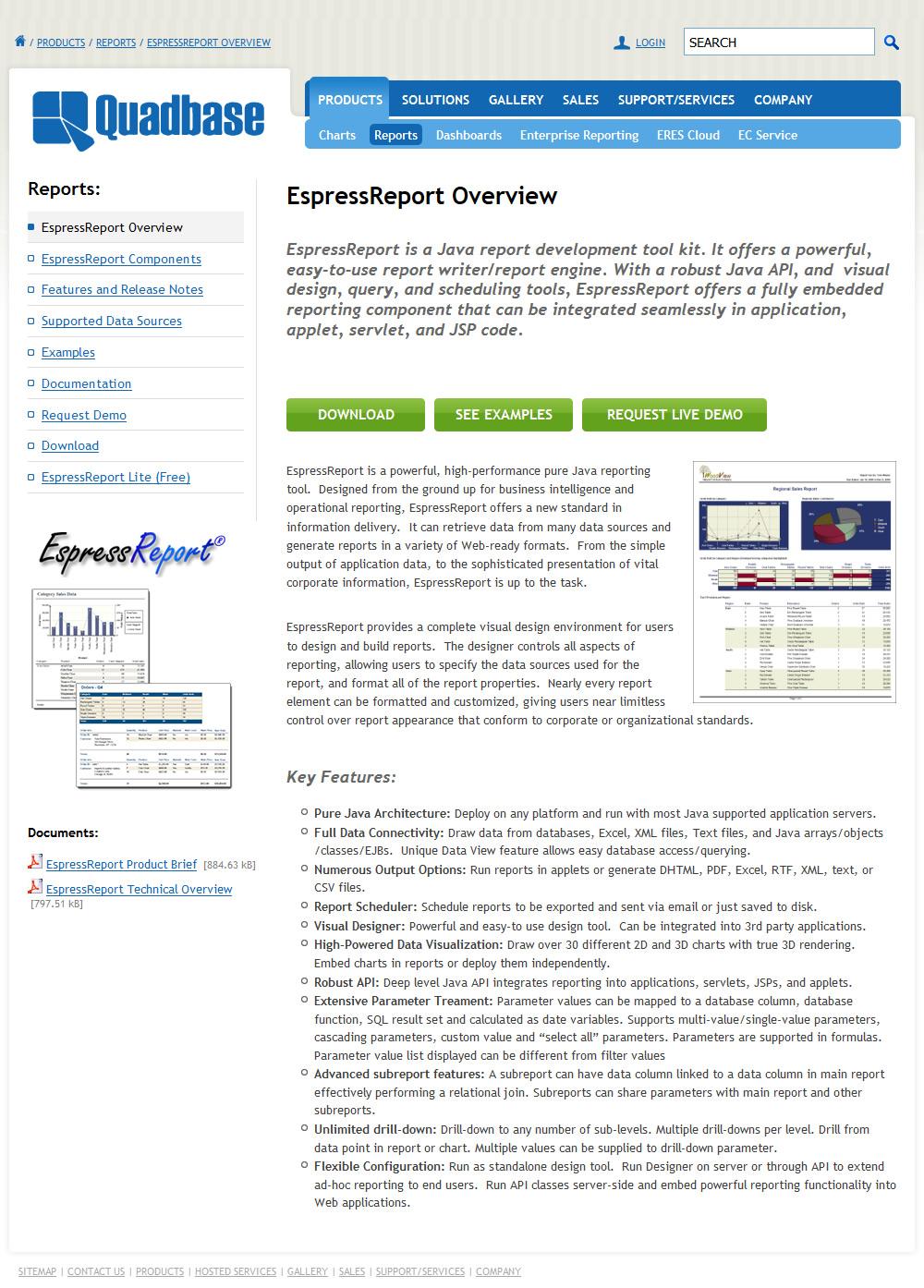 Quadbase Systems Inc.