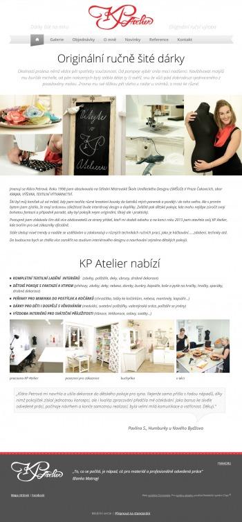 KP Atelier